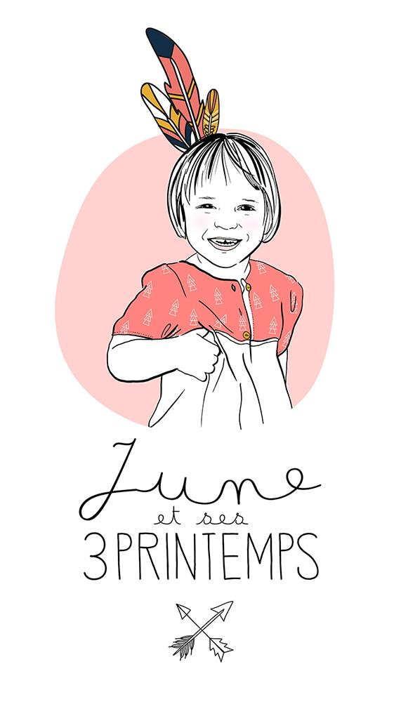 JUNETTE_invit