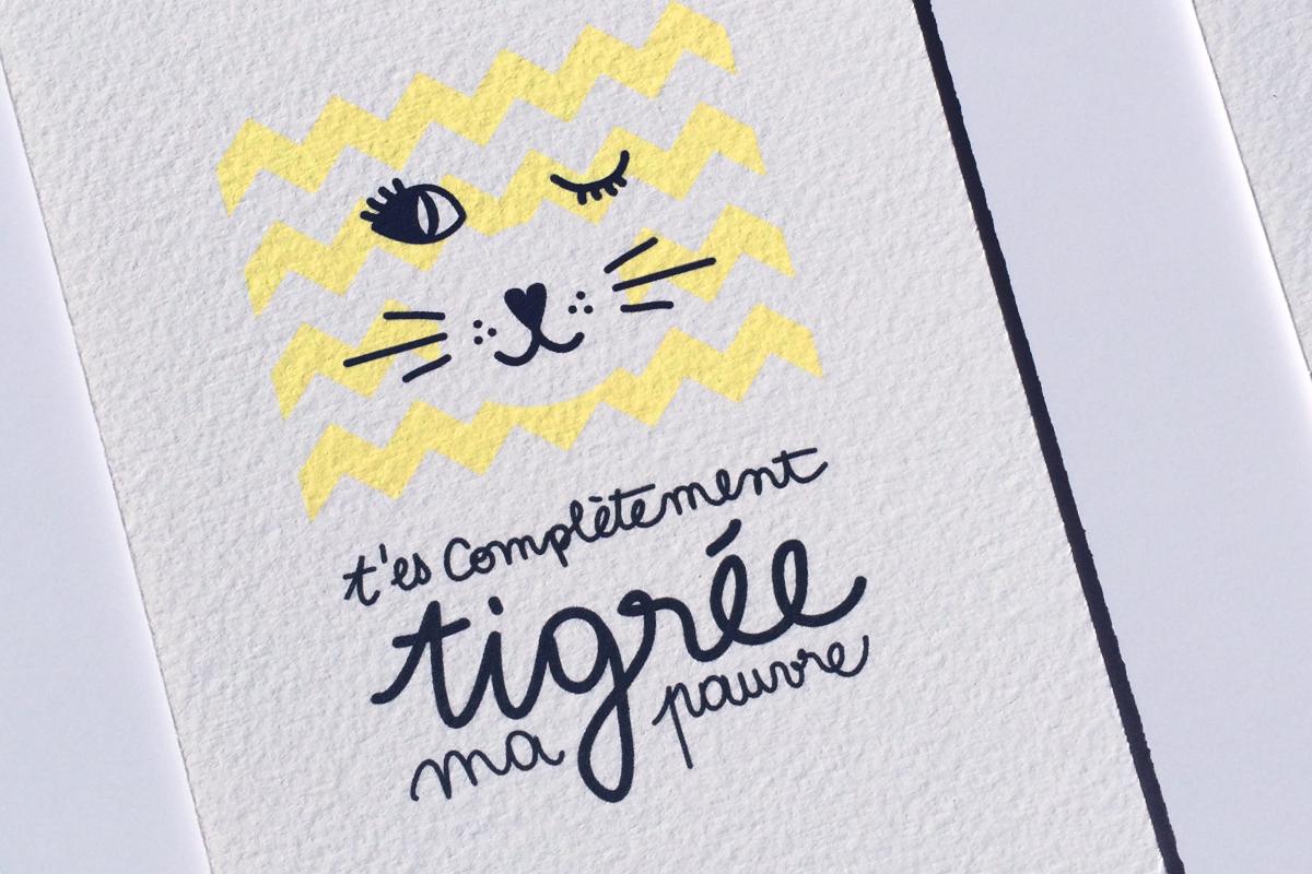 TIGRES01