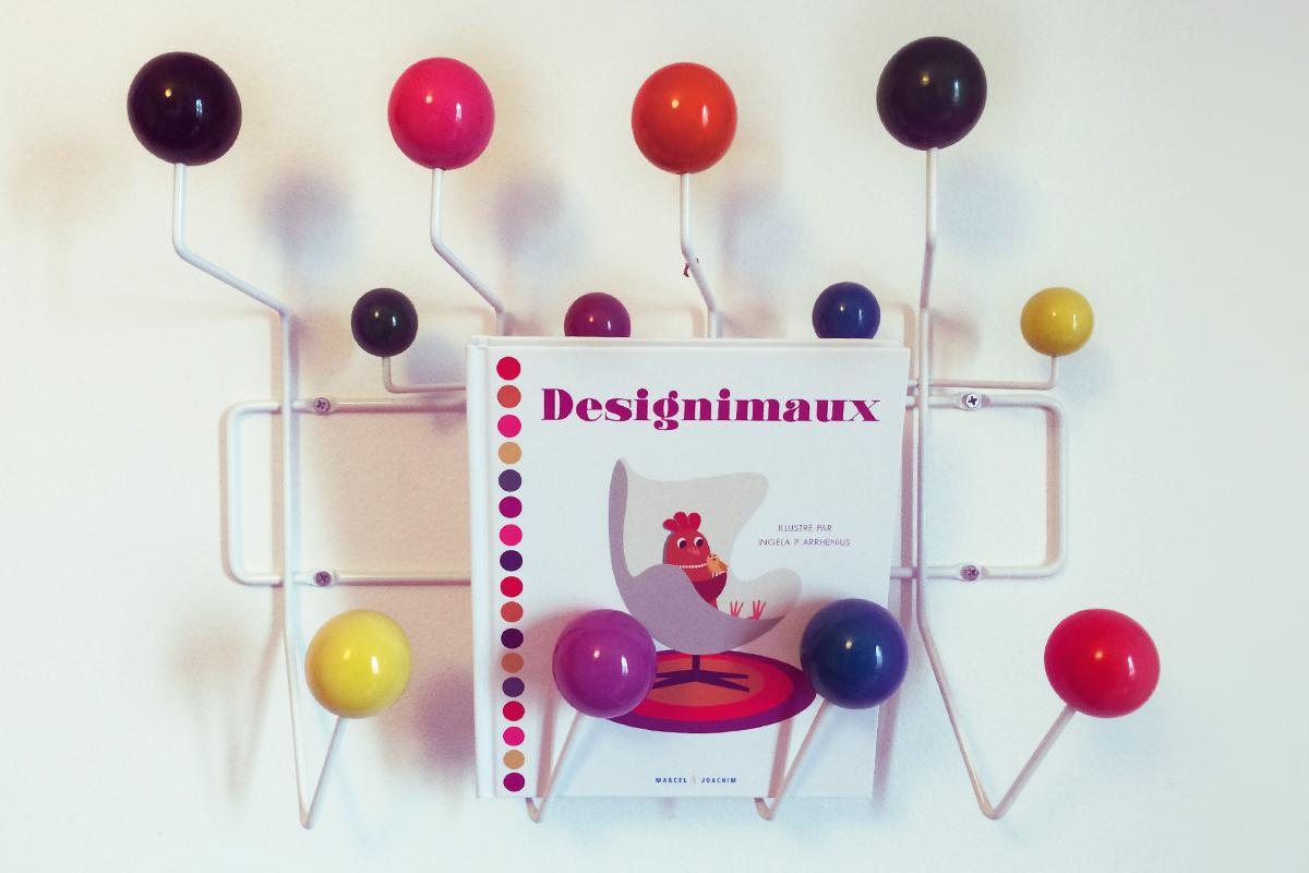 COVER_designimaux
