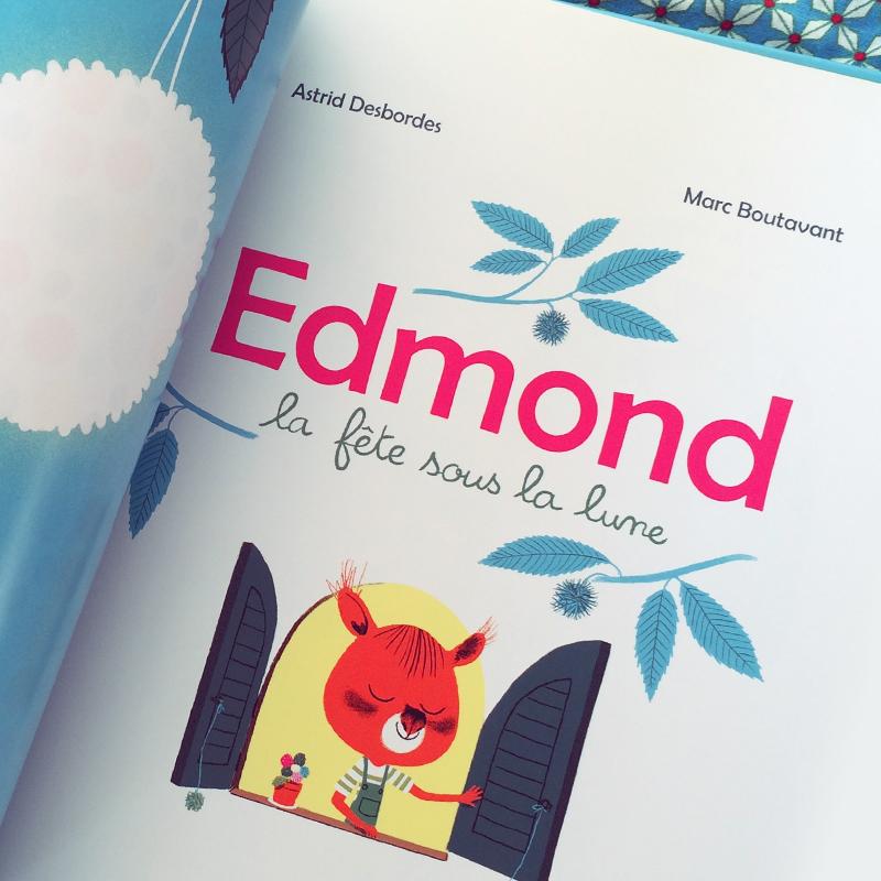 EDMOND01