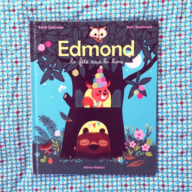 EDMOND04