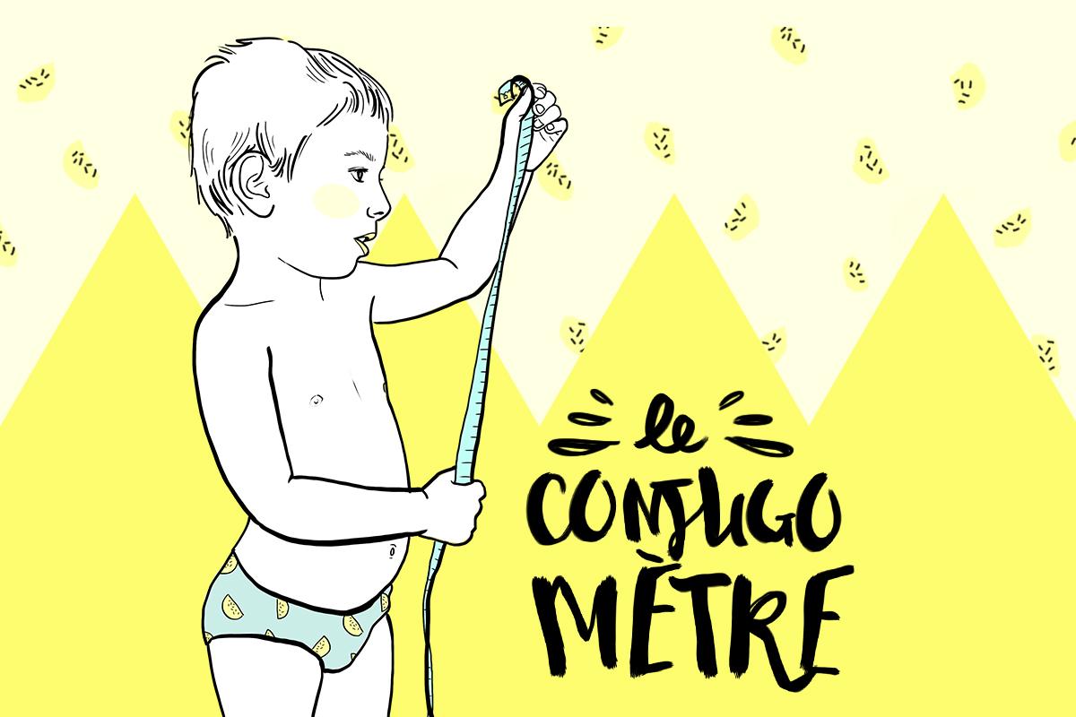 COVER_MESURE2