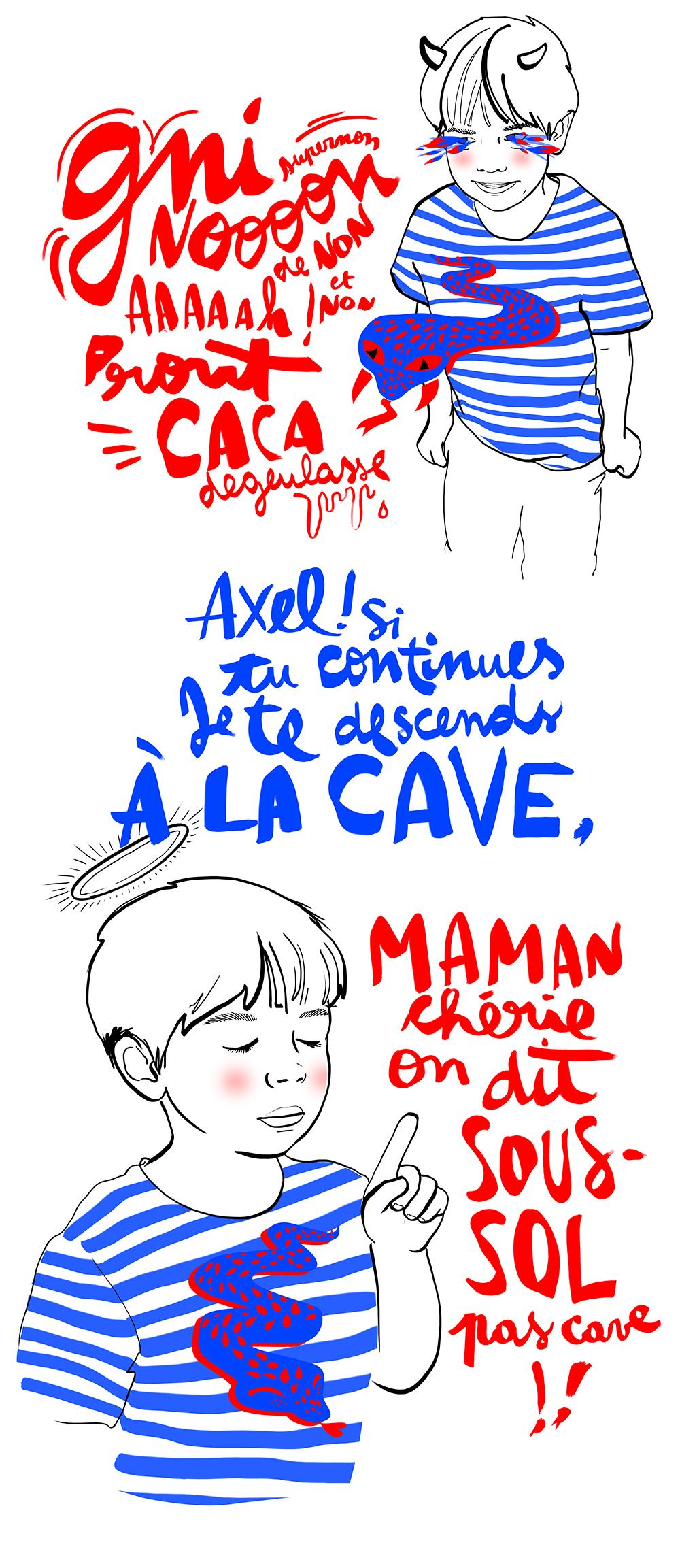 Cave_light