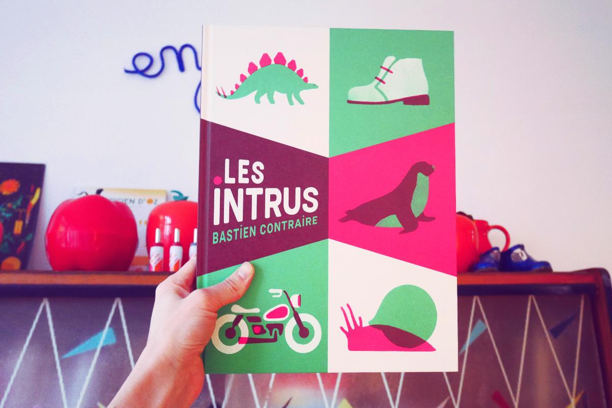 cover_lesintrus