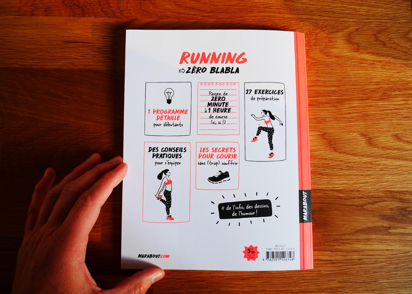 ZEROBLABLA_RUNNING2