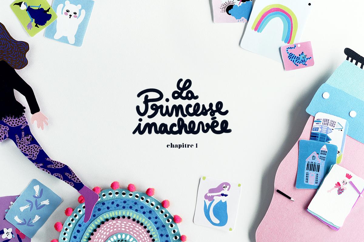COVER_PRINCESSE_ch1