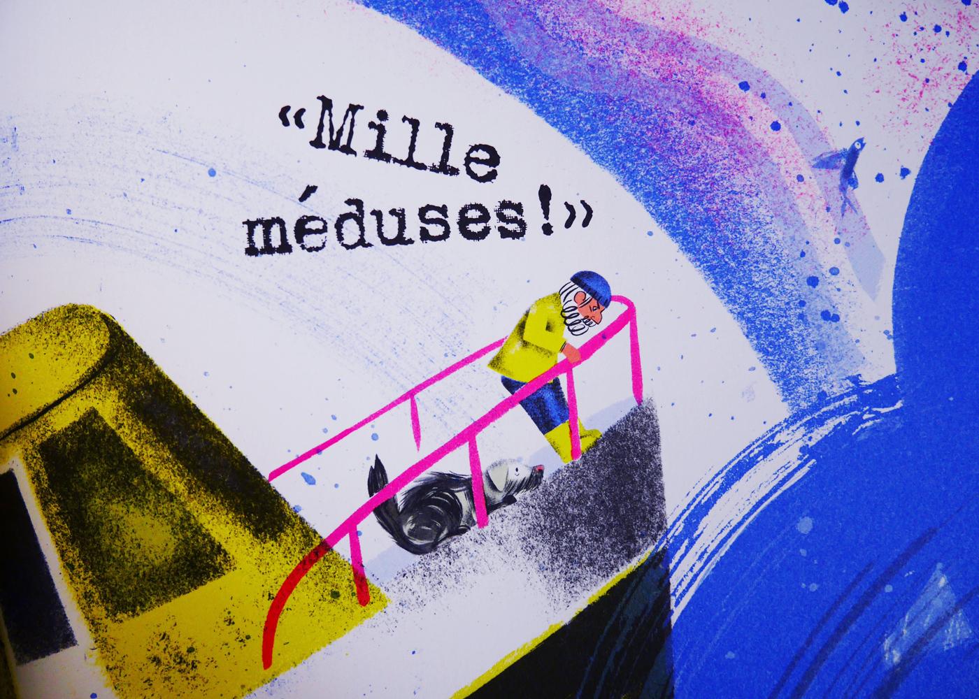MILLEMEDUSES3