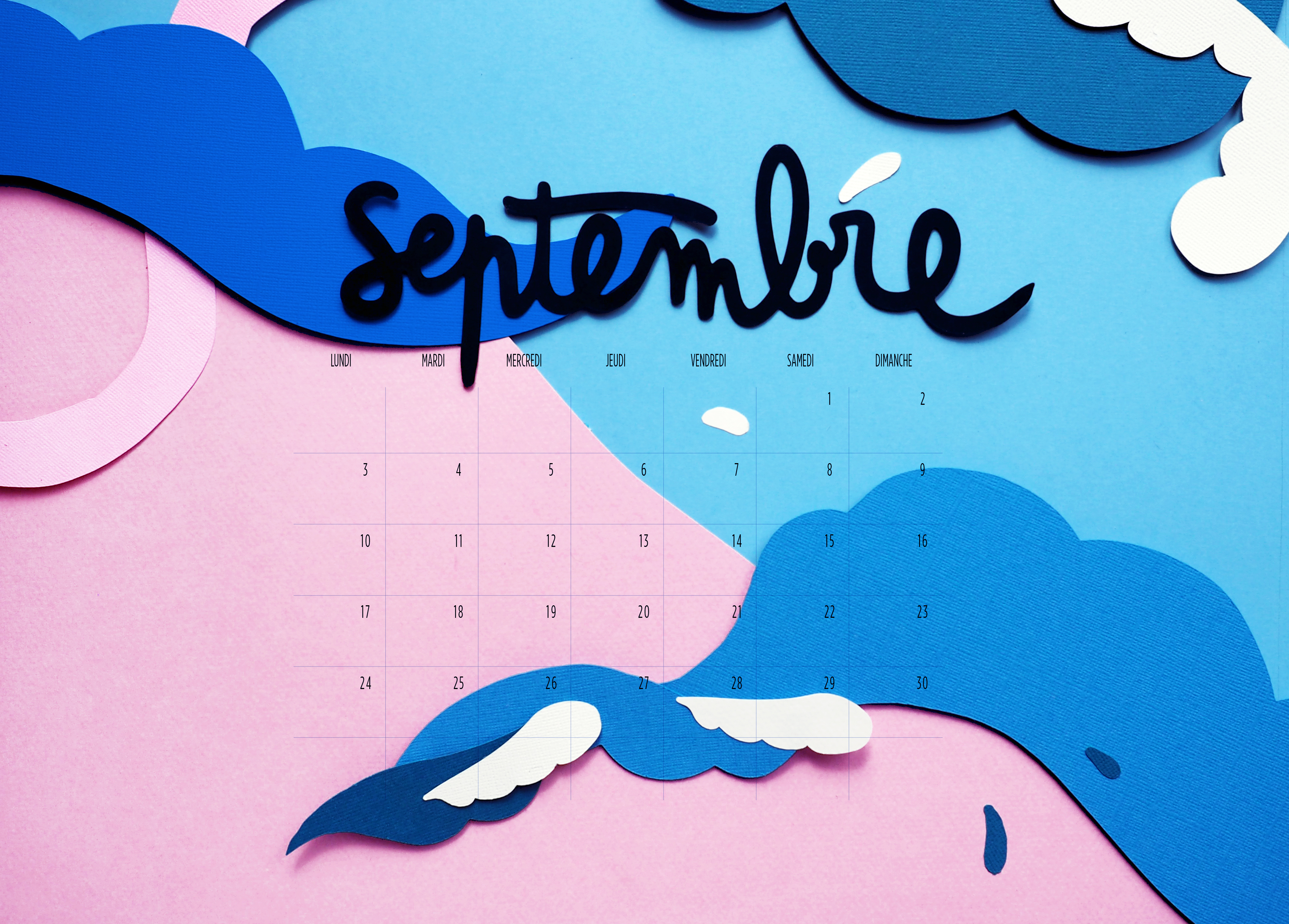 Calendrier-SEPTEMBRE-youliemini