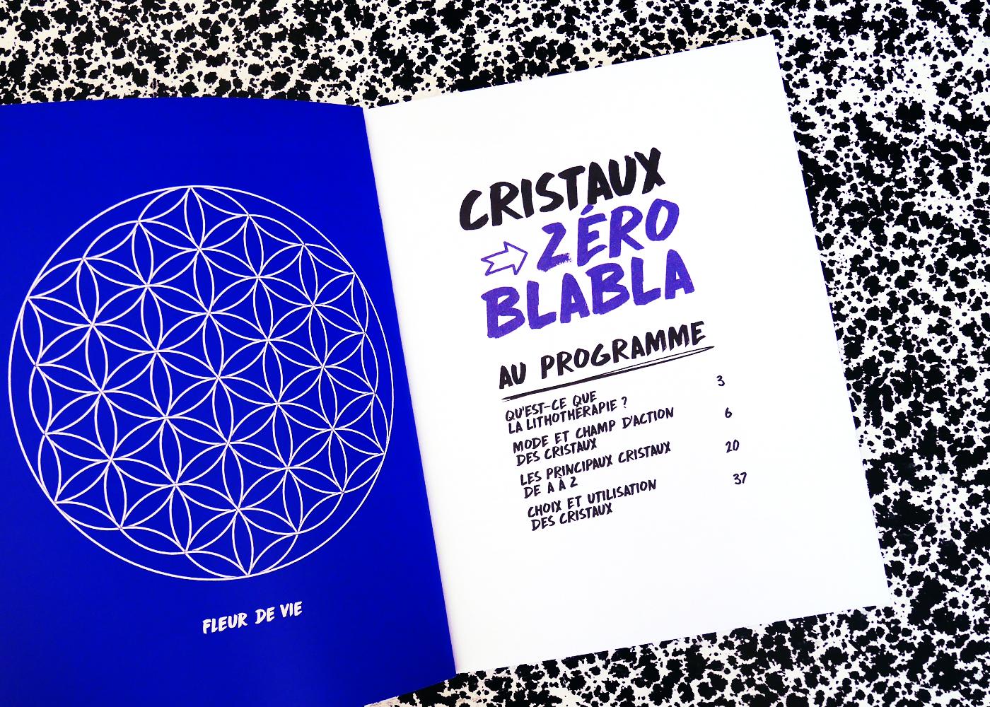 CRISTAUX_02