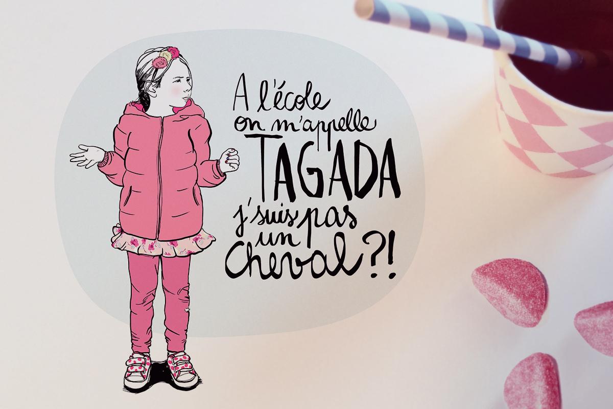 TAGADA_Cover