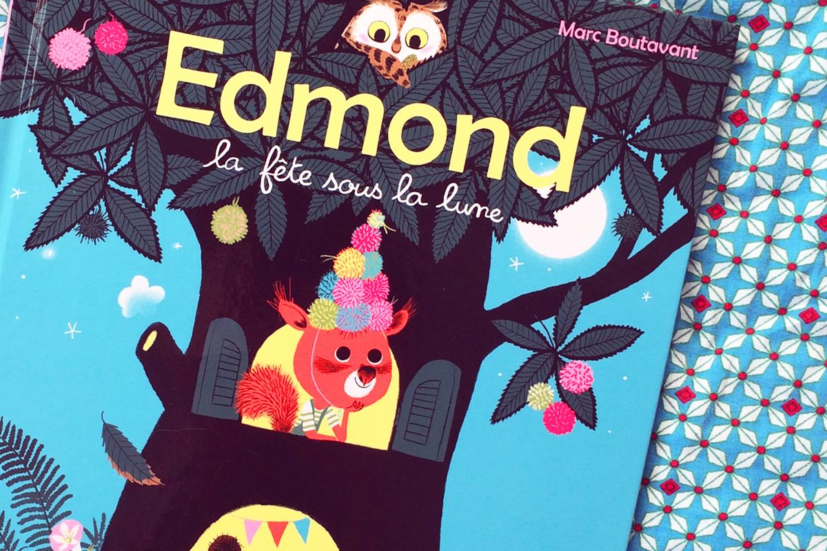 COVER_EDMOND
