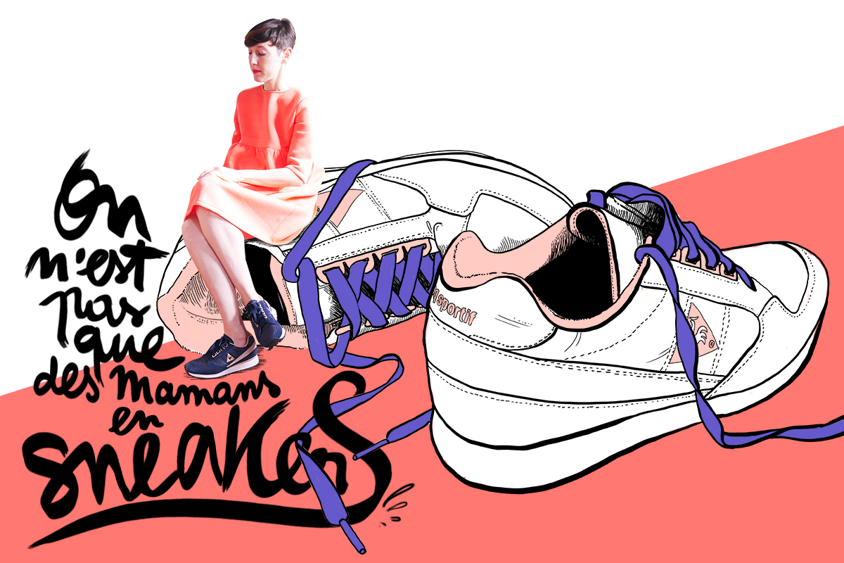 Cover_Sneakers2