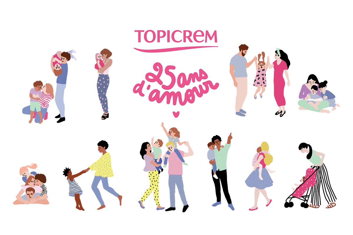 COVER_TOPICREM