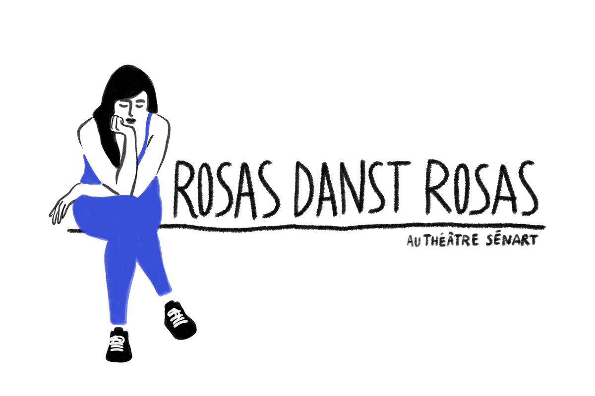 COVER_ROSAS