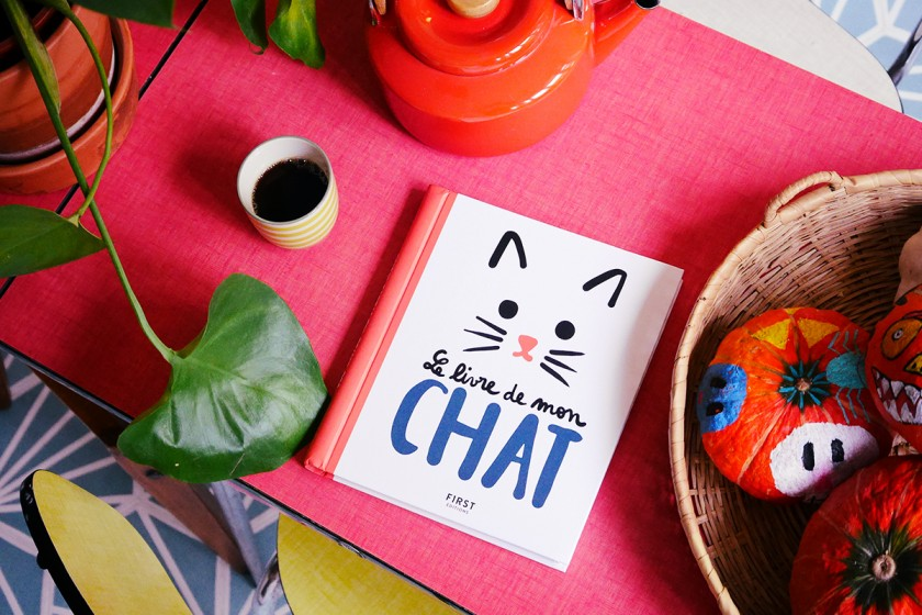COVER_CHAT